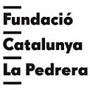 beca fundación la Pedrera